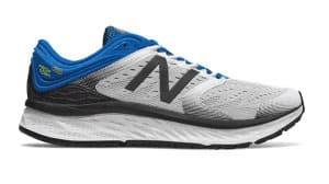 รองเท้าวิ่ง New balance