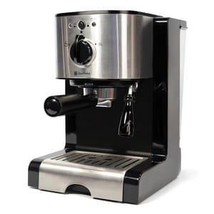 Duchess เครื่องชงกาแฟ รุ่น CM5000B