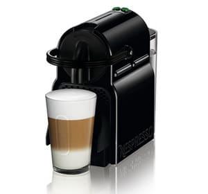 Nespresso เครื่องชงกาแฟ รุ่น Inissia D Range