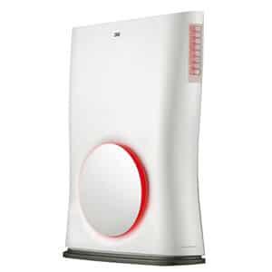 เครื่องฟอกอากาศ 3M Filtrete™ Ultra Slim FAP04