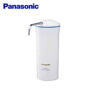 เครื่องกรองน้ำ PANASONIC WATER PURIFIER PJ-5RF