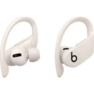 หูฟังบลูทูธ ยี่ห้อ BEAT รุ่น Powerbeat Pro