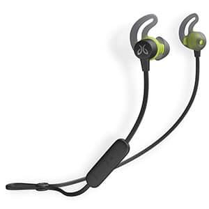 หูฟังบลูทูธ Jaybird X4 Bluetooth Headset