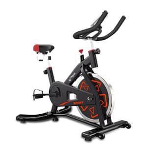 B&G จักรยานออกกำลังกาย Spin Bike รุ่น SP280