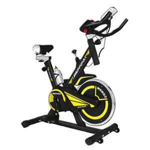 MERRIRA จักรยาน Spin Bike รุ่น MSB02