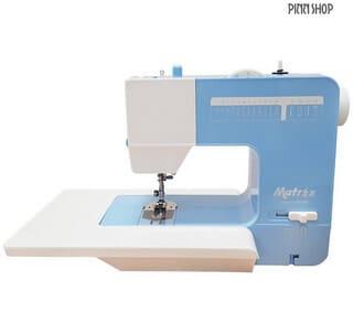 จักรเย็บผ้าไฟฟ้า Matrix รุ่น TR-1603
