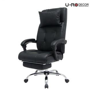 U-RO DECOR เก้าอี้ทำงาน รุ่น GLIDER
