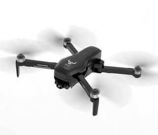 ครื่องบิน Beast ZLRC SG906 Pro 4K Camera