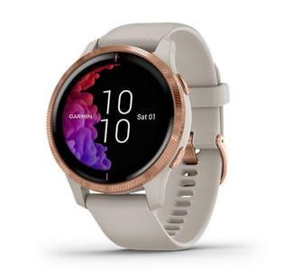 Garmin Venu นาฬิกา GPS smartwatch