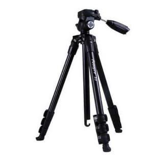 ขาตั้งกล้อง Fotopro S3