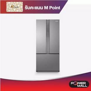 PANASONIC ตู้เย็น รุ่น NR-CY550QSTH