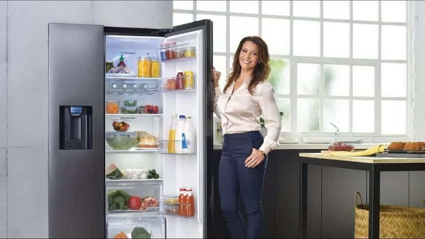 ตู้เย็น ราคาถูก