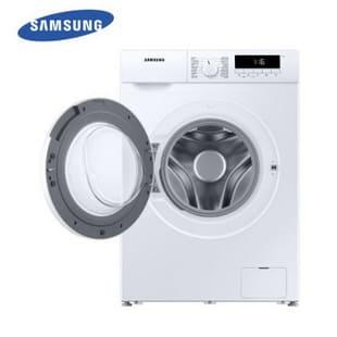 SAMSUNG เครื่องซักผ้าฝาหน้า รุ่น WW70T3020WW/ST