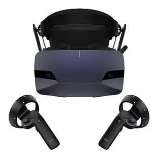 Acer OJO 500 Windows Mixed Reality (VR)