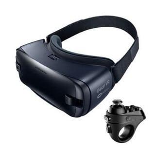 Samsung Gear VR ซัมซุง VR แว่น VR