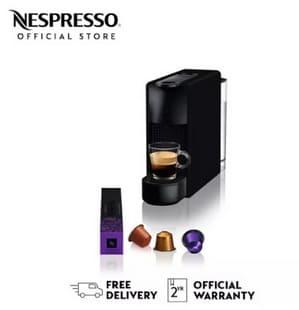 Nespresso เครื่องชงกาแฟ รุ่น Essenza Mini
